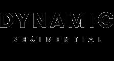 Dynamic Residential