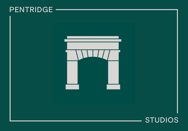 Pentridge Studios