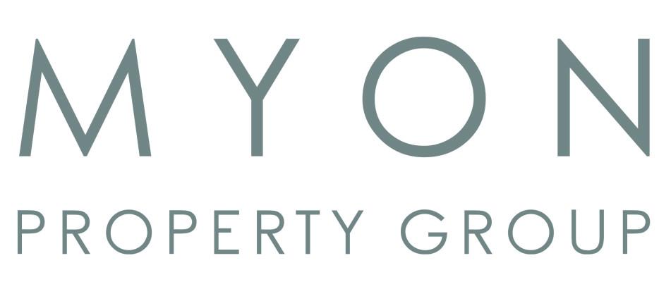 MYON Property Group